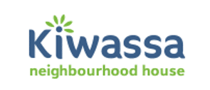 Responsible Adult Course Online with Kiwassa Neighbourhood House