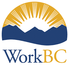 Responsible Adult Course with WorkBC