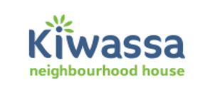 Responsible Adult Course with Kiwassa Neighbourhood House